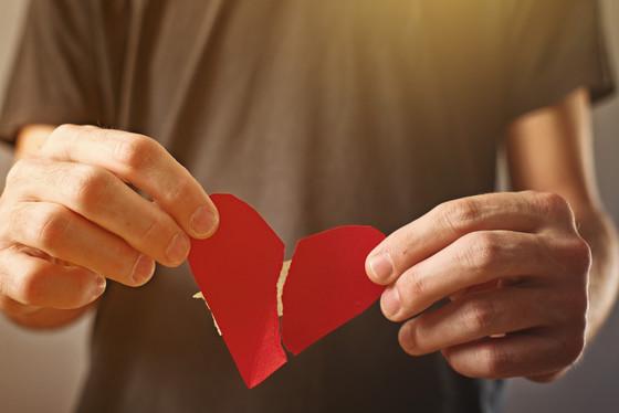 Smutne Piosenki O Miłości I Rozstaniu Romantyczne Utwory